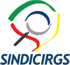 Sindicirgs logotipo